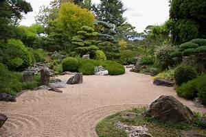 awesome photos jardin zen ideas joshkrajcikus With awesome photo de jardin de particulier 2 jardin japonais de toulouse wikipedia