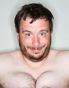 Aromatase Inhibitors In Men To Prevent Man Boobs