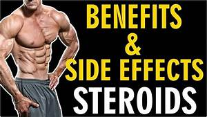 What Are Steroid  Bodybuilding India Anabolic