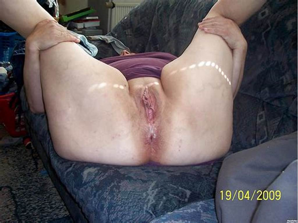 #Bbw #And #Mature #Spreads #Legs