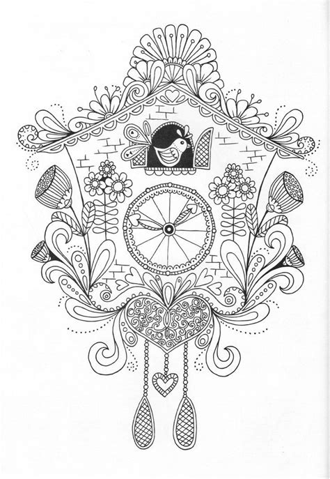 Pin by brenda brown on Adult coloring pages Owl coloring