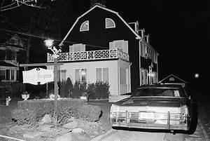 'Amityville Horror' House on Sale for $850,000 - NBC News