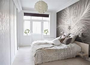 fototapeten in marken qualitat bei fototapetede With balkon teppich mit tapeten modern schlafzimmer