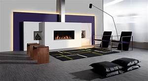 decorating ideas modern living room interior design house With modern house interior design ideas