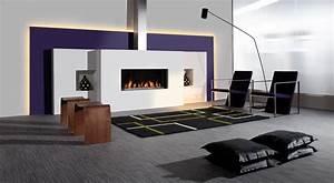 house interior design living room decobizzcom With interior decoration designs for home