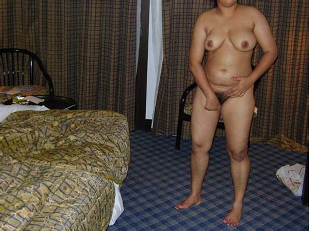 #Amateur #Indian #Wife #With #Hubby #Naked #In #Hotel #Room