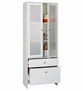 meuble colonne de salle de bain pas cher collection avec With meuble colonne salle de bain blanc