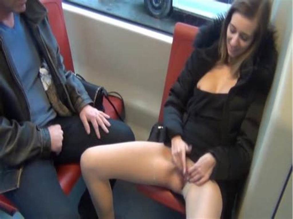 #Hot #Female #Brunette #Masturbation