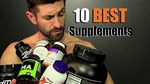 Workout Recovery - Post Workout Recovery Muscle Recovery