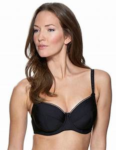 Superfit Size Chart Charnos Superfit Everyday Underwired Full Cup Bra 1206090