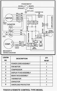 Central Air Conditioning Wiring Diagrams : pin by heriberto on eddy hvac air conditioning ~ A.2002-acura-tl-radio.info Haus und Dekorationen