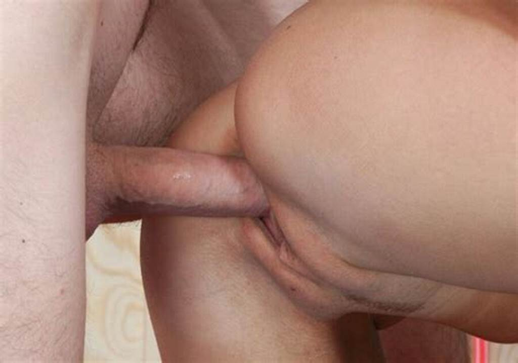 #Petite #Blonde #Teen #Fucked #In #All #Her #Holes