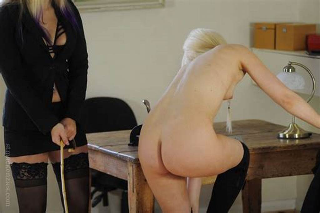 #Smoking #Hot #Teacher #In #Glasses #Spanking #A #Nasty #Coed #With #Petite #Ass