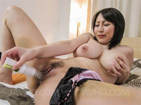 Japon Mommiesmommie Porn Tube Watch Porn Pictures From Video Yuka Wakatsuki Rubbing Dong Between Huge Breasts And Fucked With Dildos