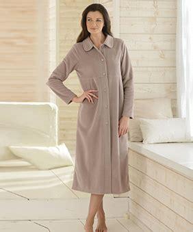 robe de chambre chaude femme robe de chambre chaude femme