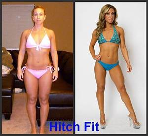 Anavar  Anavar Before And After Pictures Shocking Transformations The Anavar For Women Side