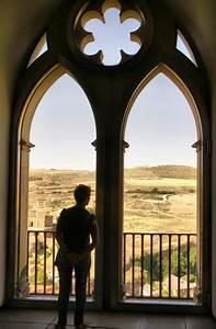 Fotos Interior Del Alc U00e1zar De Segovia