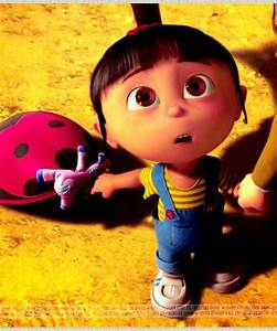 28 best images about agnes :) on Pinterest | Glow ...