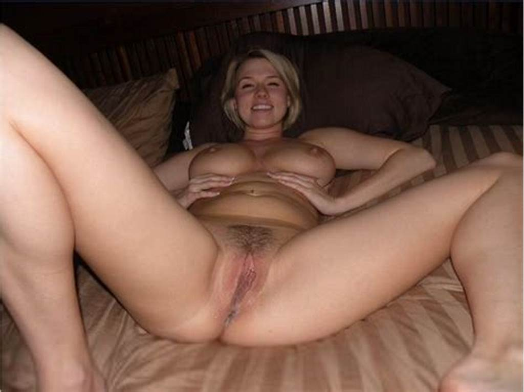 #Michigan #Wife #Happy #To #Spread #For #Hubby