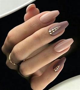 Farben Herbst 2018 : most gorgeous nails light farben f r den herbst 2018 004 herbst ist besser geeignet f r ~ One.caynefoto.club Haus und Dekorationen