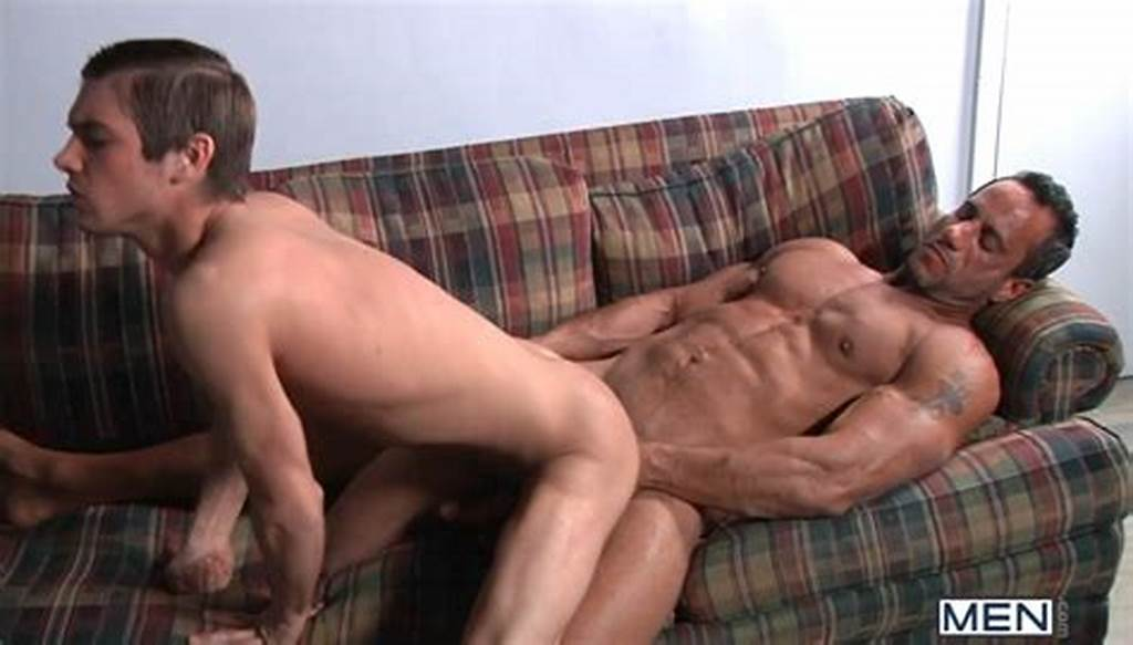 #Maximillion #Kong #Is #The #Verbal #Muscle #Daddy #Of #My #Dreams