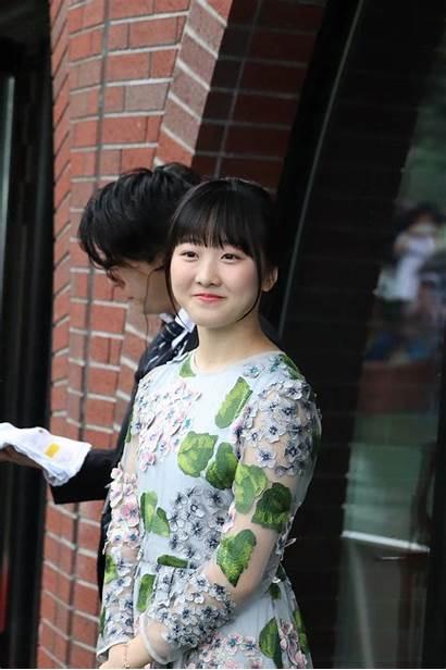 Miyu Ero Honda