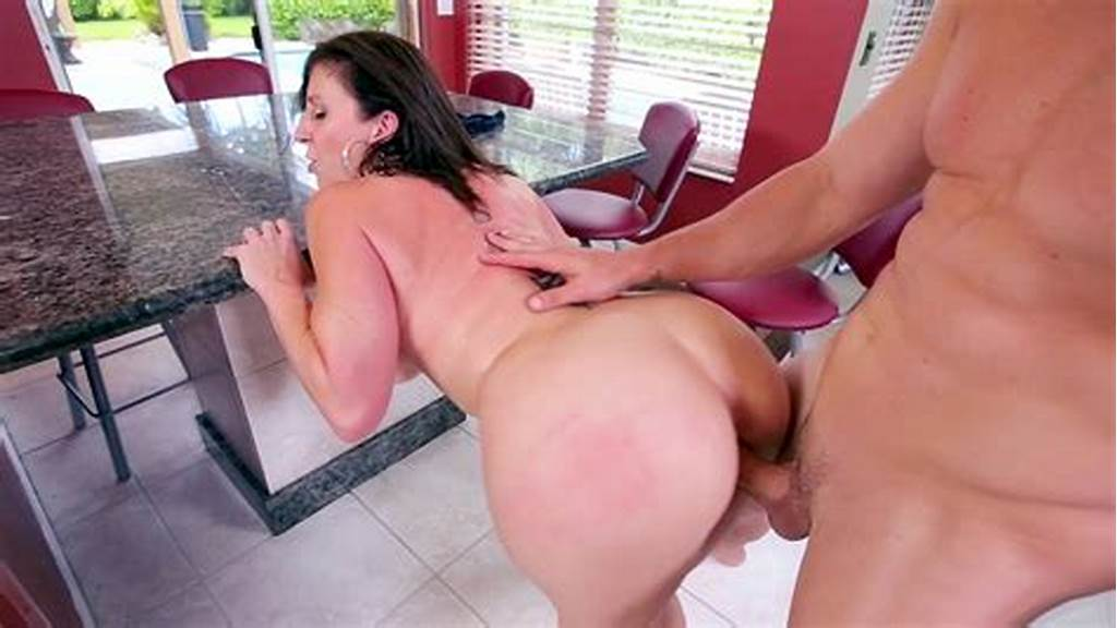 #Download #Big #Ass #Mommy #Sara #Jay #Gets #Pounded #Standing #Up
