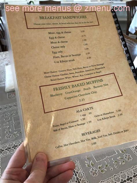 View the coffee exchange menu, read coffee exchange reviews, and get coffee exchange hours and directions. Online Menu of Nashville Exchange Steakhouse & Cafe Restaurant, Nashville, North Carolina, 27856 ...