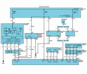 Hyundai Sonata  Schematic Diagrams - Srscm