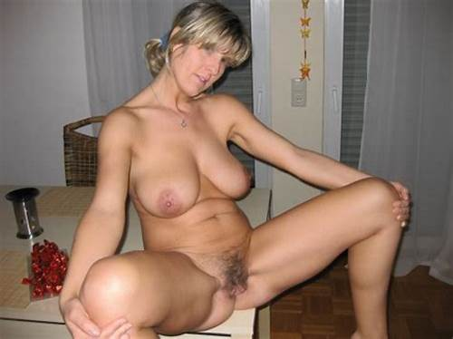 Busty Sweetheart Is Drilling Fun With A Porn Tool #Mature #Woman #Homebody #Exposing #Her #Flabby #Twat #In #Front #Of