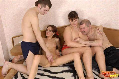 Italian Ripe Incest Boots Old & Ripe Parties Twins 2