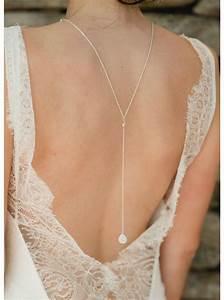 Les 25 meilleures idees de la categorie mariage collier de for Robe pour mariage cette combinaison collier perle mariage