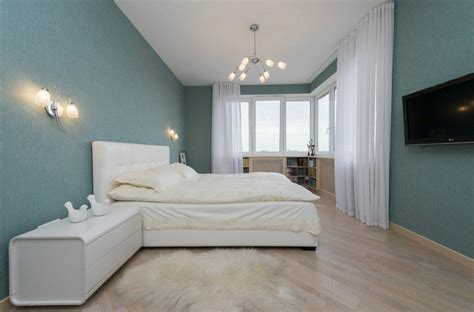 couleur de chambre adulte peinture bleu chambre adulte chaios com