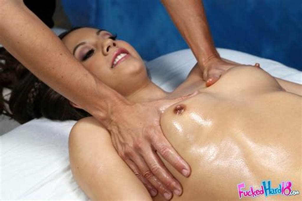 #Showing #Porn #Images #For #Filipina #Massage #Porn