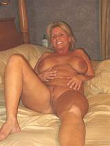 My wife wendy naked