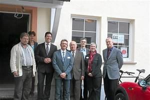 Die Treppe Freudenstadt : die treppe er ffnet neue au enwohngruppe freudenstadt ~ A.2002-acura-tl-radio.info Haus und Dekorationen