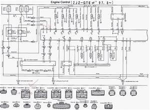 2005 Lexus Es330 Engine Diagram : 2004 lexus gx 470 radio wiring diagram ~ A.2002-acura-tl-radio.info Haus und Dekorationen