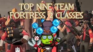 Rencontre Sm Club : top nine favorite team fortress 2 classes 2013 youtube ~ Medecine-chirurgie-esthetiques.com Avis de Voitures