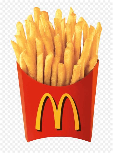Pin by Alicja Pawłowska on june challenge in 2020   Mcdonalds fries, Mcdonald french fries ...