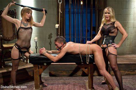 Husband Bdsm Darksome Pecker Dude Domination Darksome Pecker