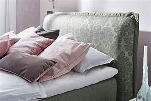 Bett Beziehen Englisch : bett mit stoff beziehen anleitung ostseesuche com ~ Yasmunasinghe.com Haus und Dekorationen