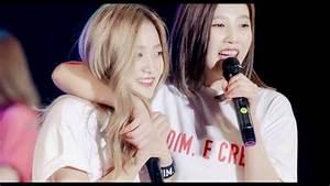Video X Couple : girls like girls kpop girls couples youtube ~ Medecine-chirurgie-esthetiques.com Avis de Voitures
