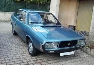 Garage Renault Martigues : voitures anciennes de collection pour mariage et c r monies ~ Gottalentnigeria.com Avis de Voitures