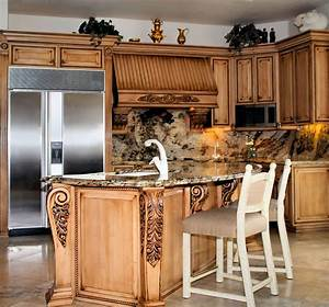 kitchen lowes area wood floors phoenix color gray With kitchen cabinets lowes with custom wall art canvas