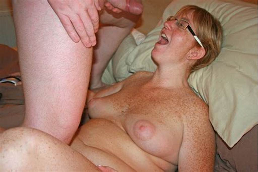 #Mature #Chubby #Wife #Porn