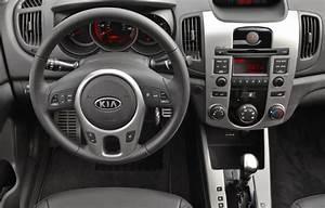 2013 Kia Forte Owners Manual