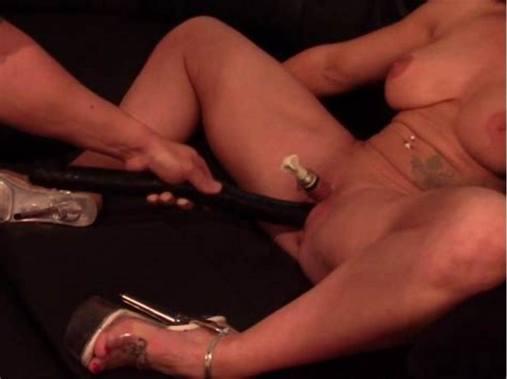 #Clit #Pump #Multiple #Orgasm #Big #Tit #Milf #Fucked #With #Huge