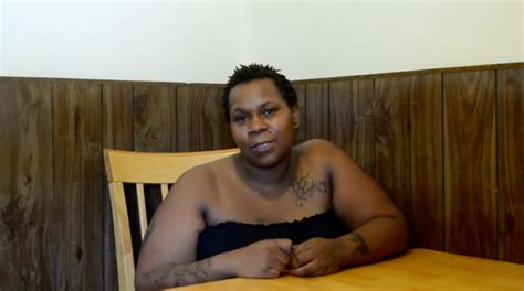 You will get information like current location, source, destination, dispatch & delivery. Unable to pay traffic tickets, single mom jailed for weeks ...