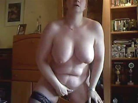 Wifes Masturbates On Private Webcam My РЎasual Milf Masturbates For You In Front Of Webcam Porn Dc