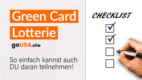 The name green card is derived from the first id cards, which bore green lettering and a greenish colored photo. Greencard Lottery - Free Application - gousa.site